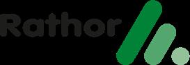 Polypag AG   Rathor AG